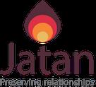Jatan Infotech